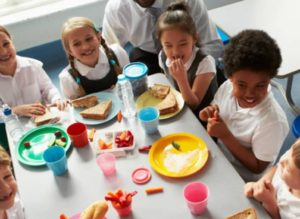 Upcoming Workshop: Nutrition for Children with Special Needs